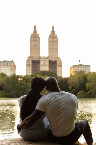 Central Park Love.jpg