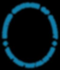 UCC-Emblem.png