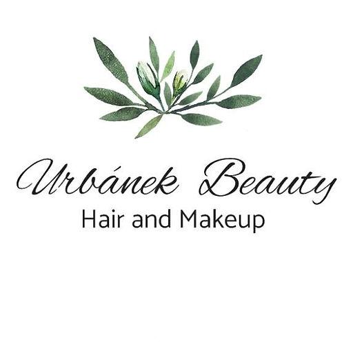 urbanekbeauty.jpg