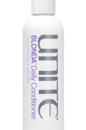 Blonda Purple Daily Conditioner