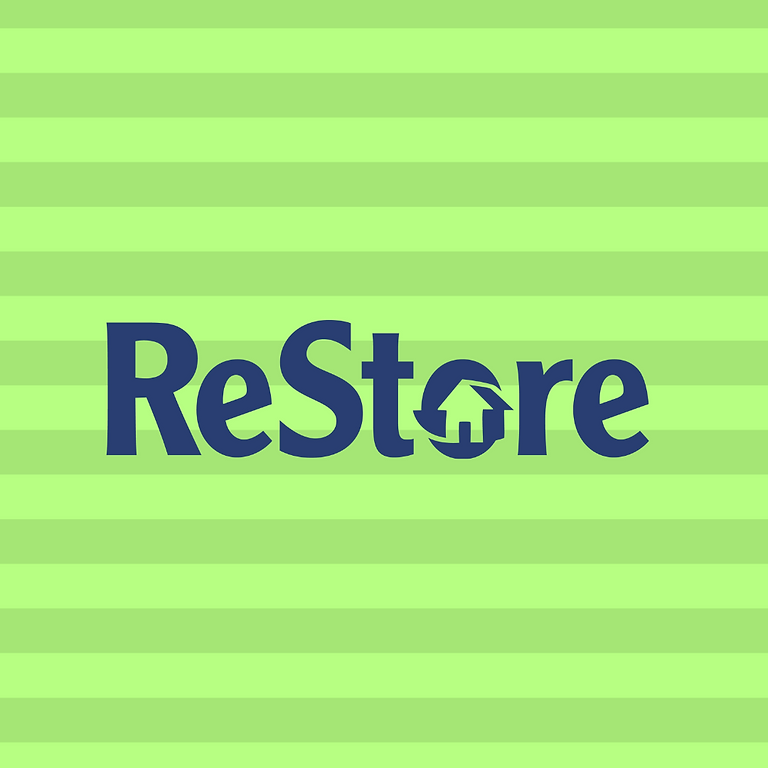 Re-Store (coming soon)
