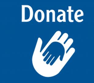 Donate-Button-Home-Page-e1393962758381.p