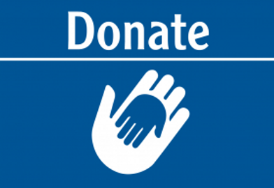Donate-Button-Home-Page-e1393962758381.p