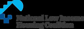NLIHC Logo.png