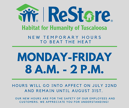 new hours to beat the heat-2.png