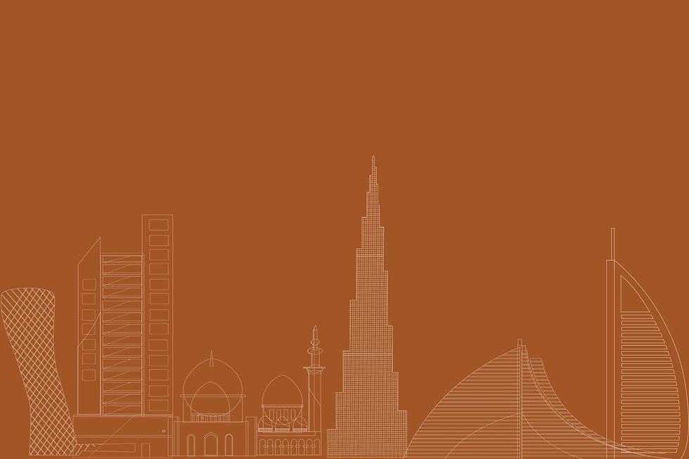 Destination-Arabia-Banner-min.png