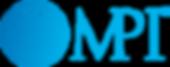 MPI-nav-logo.png