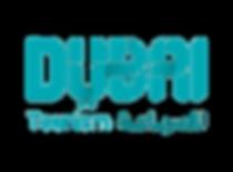 dubai-tourism-logo.png