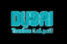 Tourism-Dubai-Logo.png