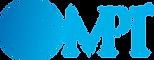 MPI-nav-logo.webp