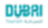 dubai-tourism-logo.webp