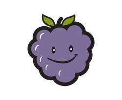 berry_slider