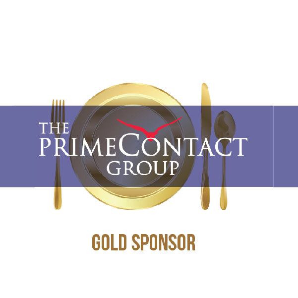 primecontact-group