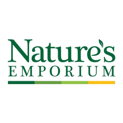 naturesimp
