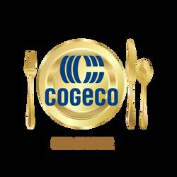 cogeco gold