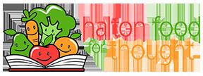 hfft_main logo.png