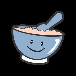yolanda_yogurt