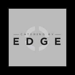 edge_catering