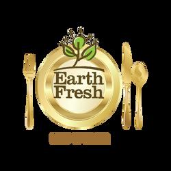 earthfresh