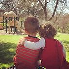 mc backs at playground.jpg