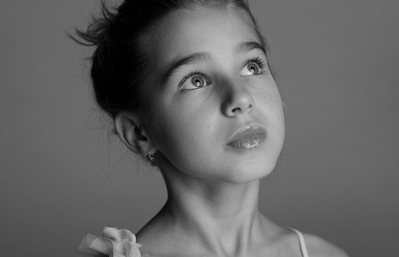 Thomsen%20Photography-05_edited.jpg