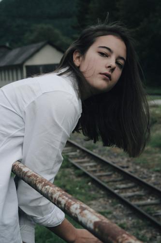 JOHANNA P.