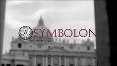Symbolon: The Catholic Faith Explained  |  2013