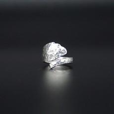 bague diamant1.jpg