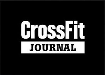 crossfit-journal-logo-new.jpg