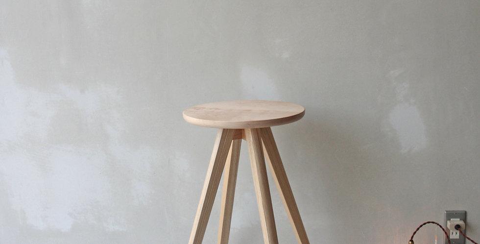 珈琲テーブル 楓の木