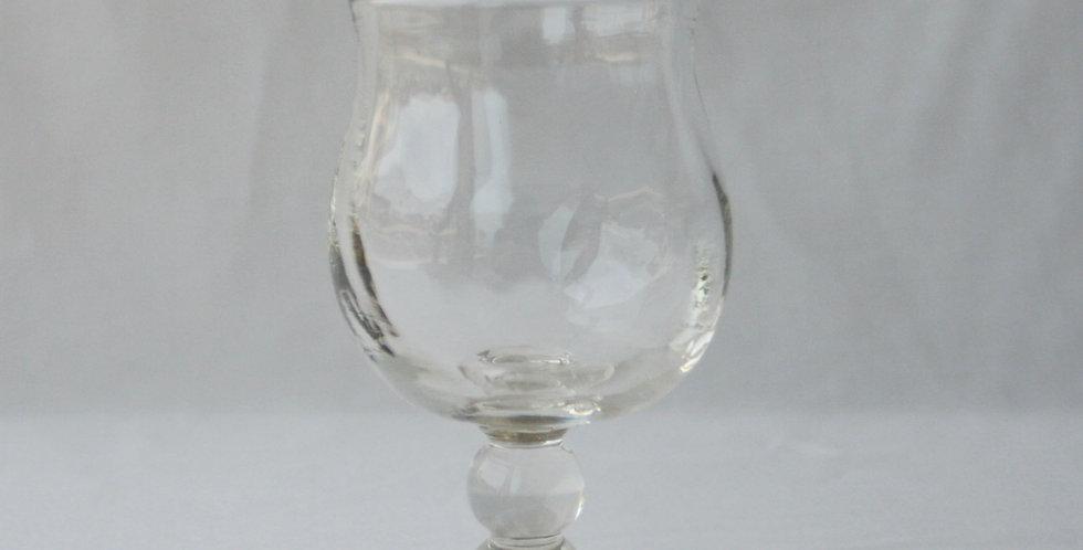 ワイングラスS 27