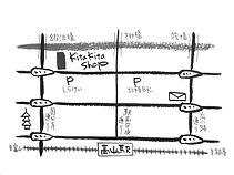 地図 モノクロのコピー.jpg