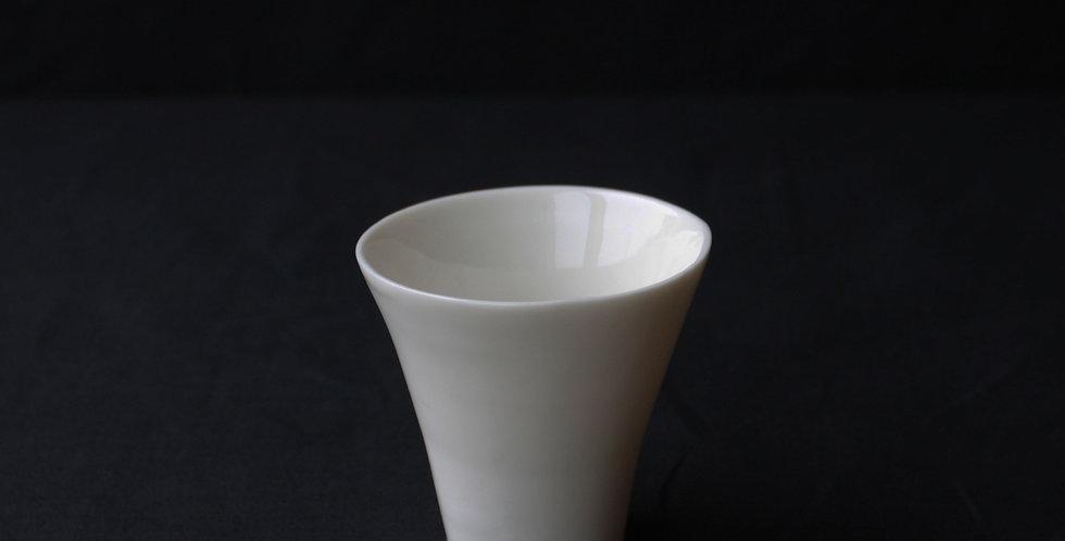 田中陽子 冷茶器