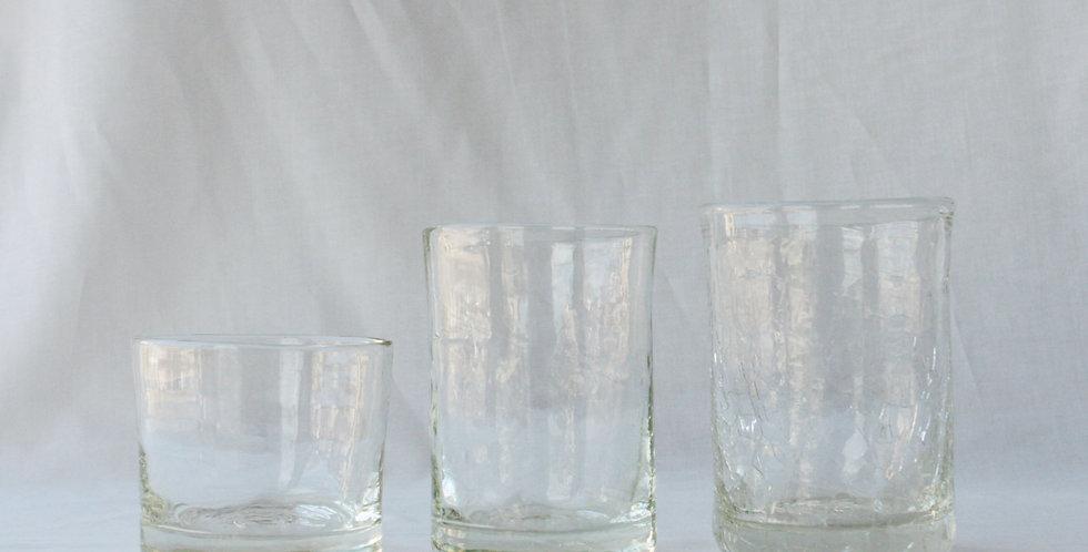 ロックグラス [3種類]
