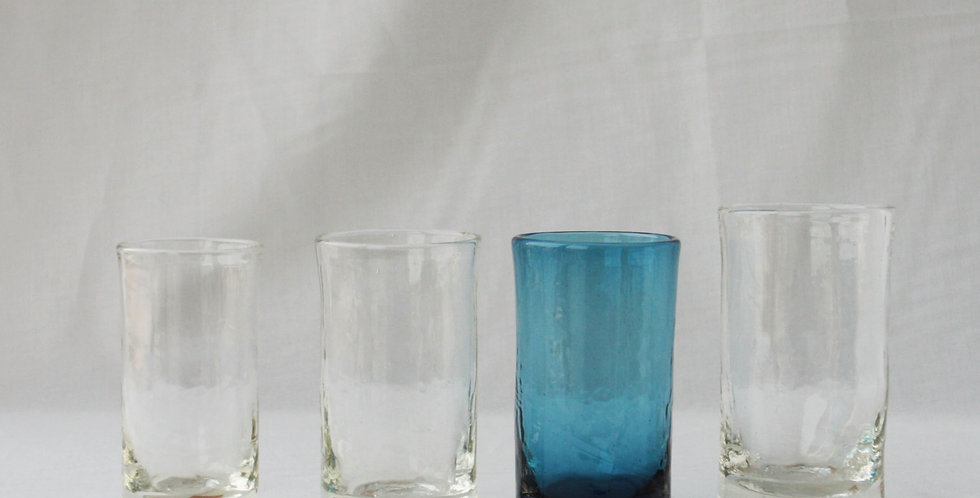 ストレートグラス [4種類]