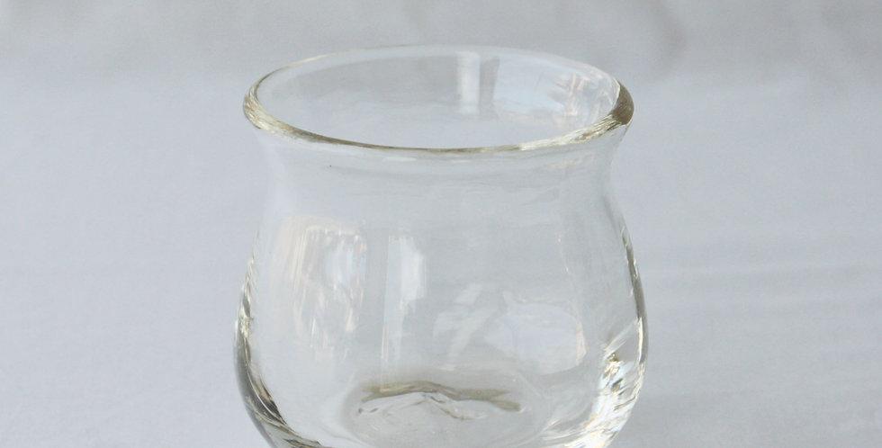 冷茶グラス 24