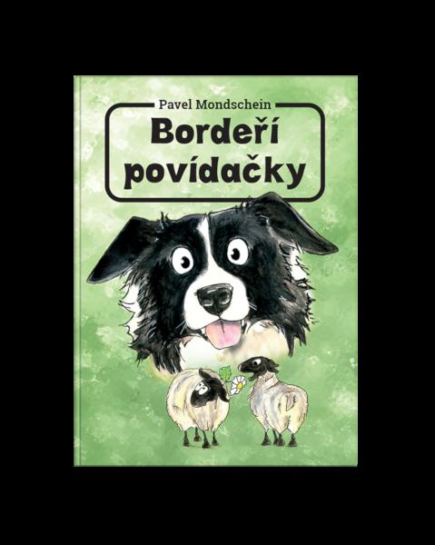 BorderiPovidacky_obalka.png