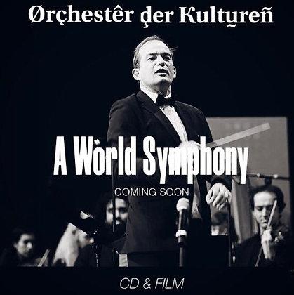 A World Symphony