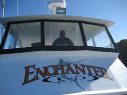 Enchanter