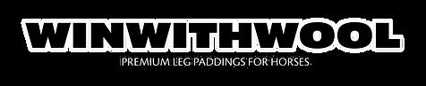 WinWithWool_logo_RGB.png