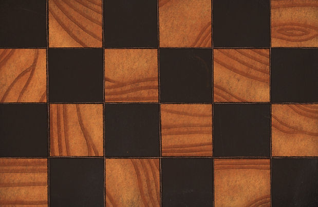 Chess-CROPPED AND ROTATED.jpg