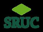 SRUC_Logos_RGB_SRUC_Master_4x.png