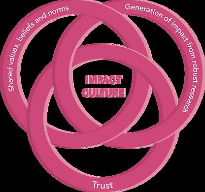 Impact Culture Venn.png