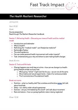 Sample agenda screenshot.png