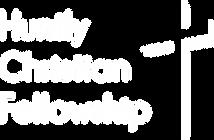 T-shirt Logo.png