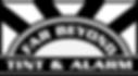 far beyond tint logo