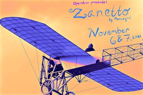 Zanetto Operativo Poster.jpg