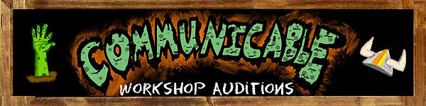 auditions banner image.jpg