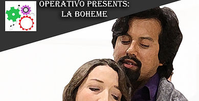 Boheme ad for online.jpg