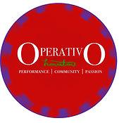 Operativo-Modern-Logo copy.jpg
